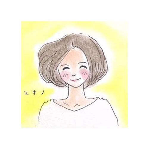 顔アイコン